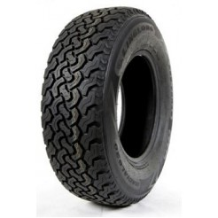 Шины LingLong RADIAL R620 205/80 R16 104T XL