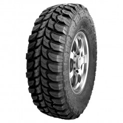 Anvelope LingLong CROSSWIND M/T 215/75 R15 100/97Q