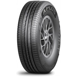 Anvelope Aplus A606 175/70 R13 82T