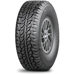 Anvelope Aplus A929 A/T 215/75 R15 100T