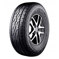 Шины Bridgestone Dueler A/T 001 235/60 R16 100H