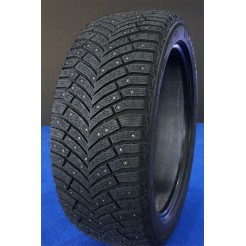 Шины Michelin X-Ice North 4 245/45 R18 100T XL