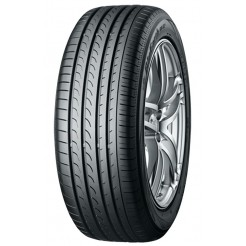 Anvelope Yokohama BluEarth RV-02 205/60 R16 92H