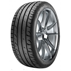 Anvelope Orium Summer Ultra High Performance 205/55 R17 95W XL