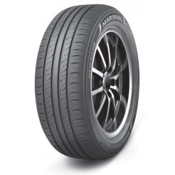 Anvelope Marshal MH12 175/70 R13 82T