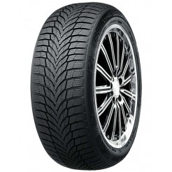 Шины Nexen Winguard Sport 2 215/40 R18 89V XL