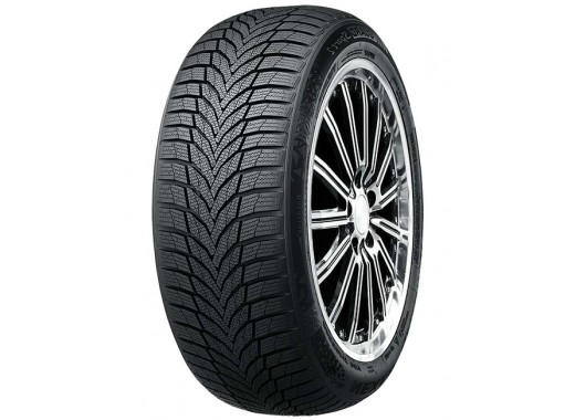 Nexen Winguard Sport 2 235/55 R19 105V XL