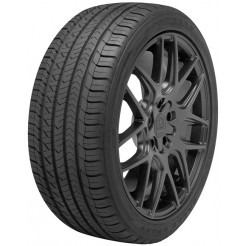 Anvelope GoodYear Eagle Sport TZ 215/50 R17 91V