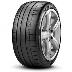 Шины Pirelli P ZERO Corsa 315/35 R21 111Y XL NO