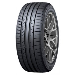 Шины Dunlop SP Sport Maxx 050 Plus 245/40 R18 97Y XL