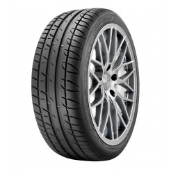 Шины STRIAL High Performance 255/35 R18 94W