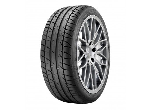 STRIAL High Performance 185/65 R15 88T