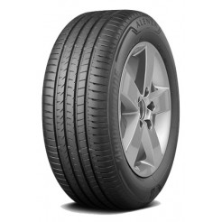 Anvelope Bridgestone Alenza 001 245/50 R19 105W XL Run Flat