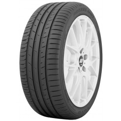 Anvelope Toyo Proxes Sport 255/40 R17 98Y XL