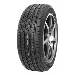 Шины Kingrun Phantom K3000 255/35 R18 94W XL