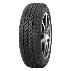 Шины Kingrun Mile Max 215/70 R15C 109/107R