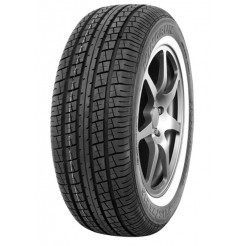 Шины Kingrun Geopower K1000 235/75 R15 105S