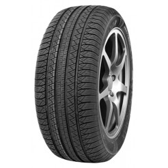 Шины Kingrun Geopower K4000 285/65 R17 116H
