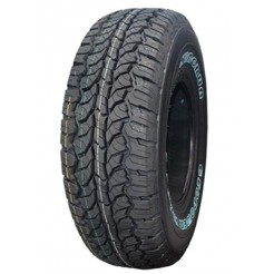 Anvelope Kingrun Geopower K2000 225/70 R16 103T