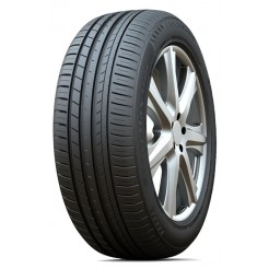 Anvelope Habilead S801 185/60 R15 88H XL