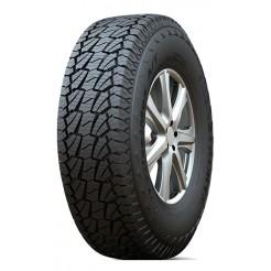 Шины Habilead RS23 215/75 R15 100/97S