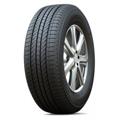 Anvelope Habilead RS21 235/55 R17 99H