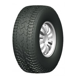 Шины Habilead AT5 285/50 R20 116T XL