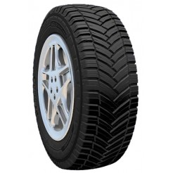 Anvelope Michelin Agilis CrossClimate 195/70 R15C 104/102T