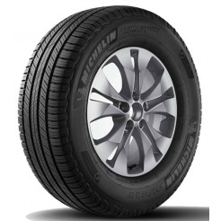 Шины Michelin Primacy SUV 215/70 R16 100H