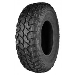 Anvelope Kingrun Geopower M5000 285/70 R17 121/118Q