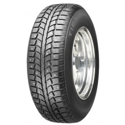 Anvelope UNIROYAL Tiger Paw Ise & Snow II 185/60 R14 82S