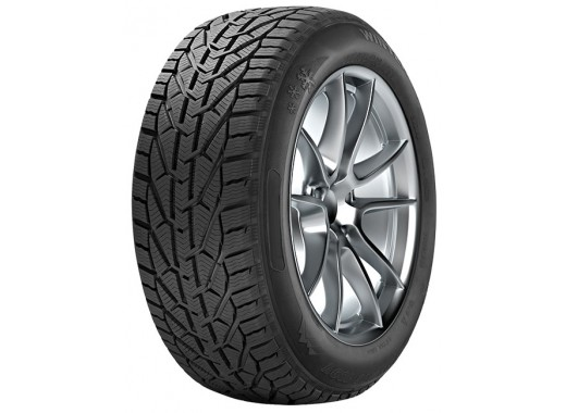 STRIAL Winter 205/65 R16C 107/105T