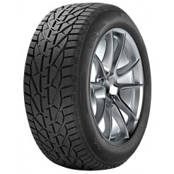 Anvelope Tigar Winter 255/55 R18 109V XL