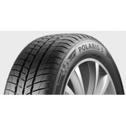 Шины Barum Polaris 5 215/55 R16 97H XL