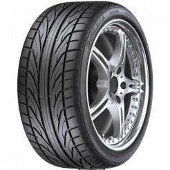 Шины Dunlop Direzza DZ101 235/50 R17 96W