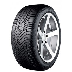 Шины Bridgestone Weather Control A005 215/65 R16 102V XL
