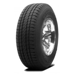 Anvelope Firestone Destination LE 245/70 R16 111H XL