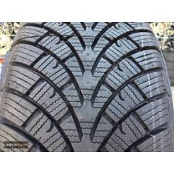 Шины Tatko Winter Vacuum 195/65 R15 95H XL