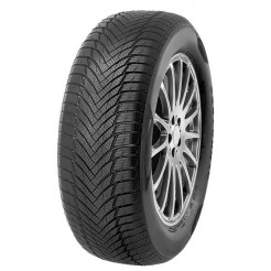 Шины TRISTAR SNOWPOWER HP 195/70 R15 97T XL