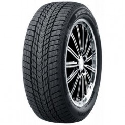 Anvelope Nexen WinGuard ice Plus WH43 215/60 R17 96T
