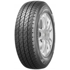 Шины Dunlop EconoDrive 215/65 R16C 109/107T