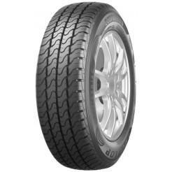 Anvelope Dunlop EconoDrive 185/75 R14C 102/100R