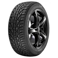 Anvelope STRIAL Ice 215/55 R17 98T XL