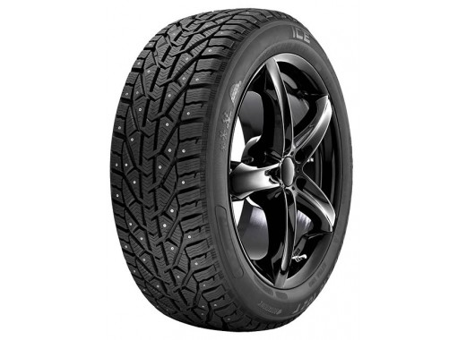 STRIAL Ice 185/65 R15 92T XL