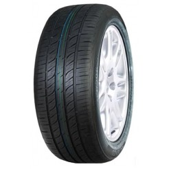 Шины Altenzo Sports Navigator 2 275/50 R20 113V XL