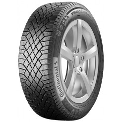 Anvelope Continental VikingContact 7 235/50 R18 101T XL