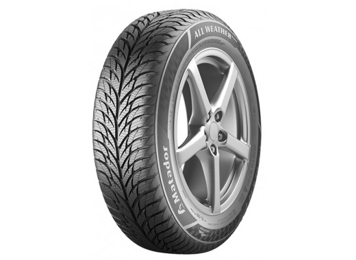 Matador MP62 All Weather Evo 175/65 R14 82T