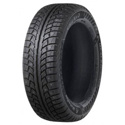 Шины Matador MP30 Sibir Ice 2 215/70 R16 100T