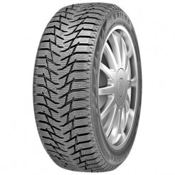 Anvelope SAILUN ICE BLAZER Alpine 215/60 R16 95H