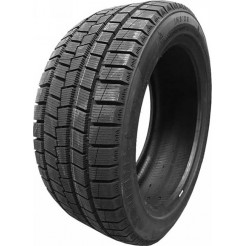 Anvelope Sunny NW312 215/60 R16 99Q XL